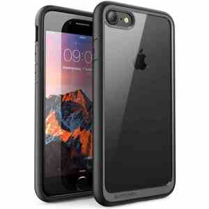 coque-supcase-iphone-7-Unicorn-Beetle-Style-Premium-Hybrid