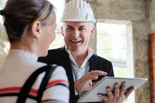faire construire sa maison constructeur