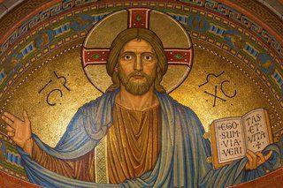chaque jour a son nom de saint